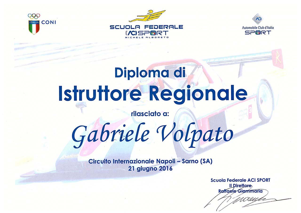 Diploma-Istruttore-Regionale