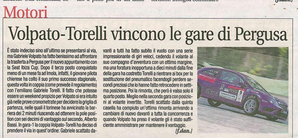 Cronaca qui Torino agosto 2015 (2)