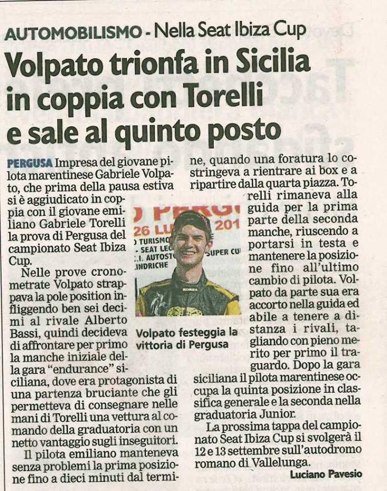 Il Corriere 28 agosto 2015 (2)