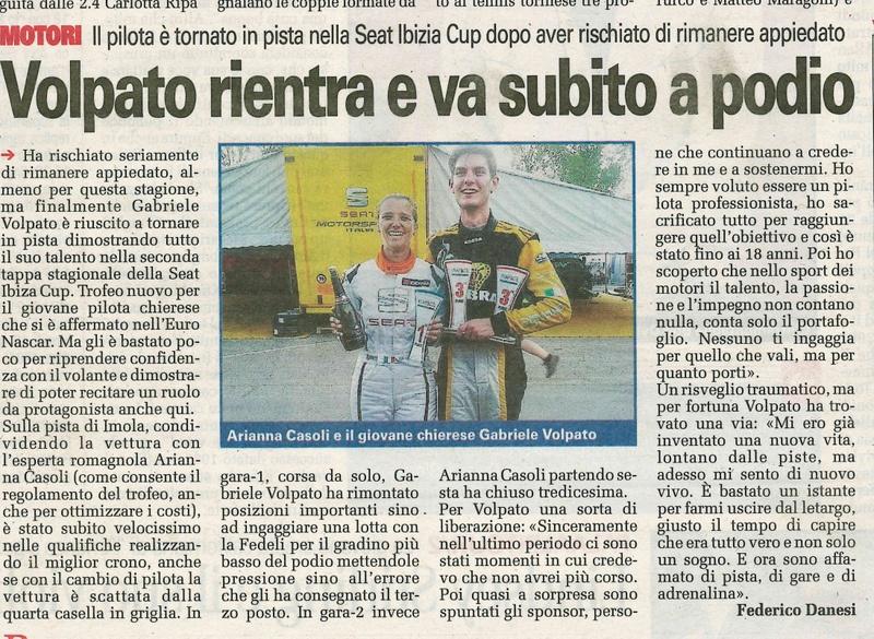 Torino Cronaca 01072015