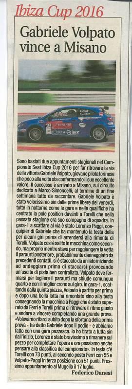 CronacaQui Torino 16062016 - Copia