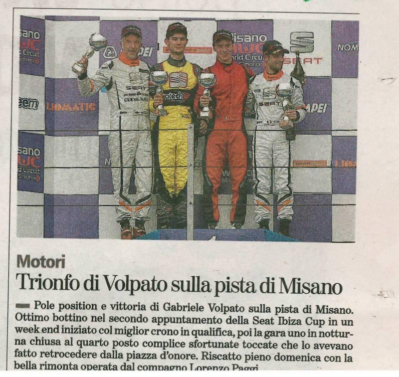 La Stampa 15062016